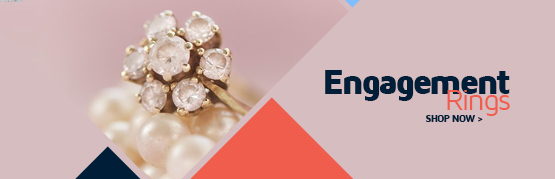 The Gold Jewellery Store Online Shop latest ring collection